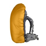 Sea To Summit Ultra Sil Pack Cover Rucksackregenüberzug 15-30 Liter yellow