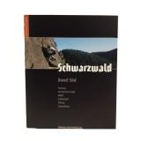 Panico Alpinverlag Deutschland Schwarzwald Süd Kletterführer 2011