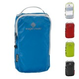 Eagle Creek Pack It Specter Cube XS Packtasche