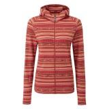 Sherpa Preeti Women Jacket golbera Größe M