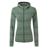 Sherpa Preeti Women Jacket khola Größe L