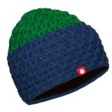 Ocun Macumba Unisex green/blue