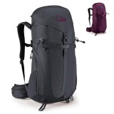 Lowe Alpine Airzone Trail ND Tourenrucksack Frauen