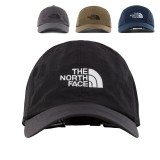 The North Face Horizon Hat Cap