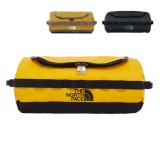 The North Face Base Camp Travel Canister Large Waschtasche