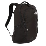 The North Face Vault tnf black 26,5 Liter