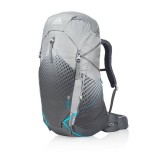Gregory Octal 45 Liter S/M frost grey
