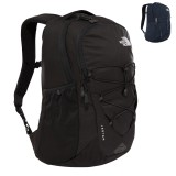 The North Face Jester Tagesrucksack