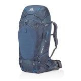 Gregory Baltoro 75 Liter Medium dusk blue