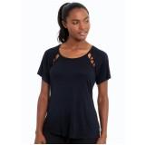 Marika Zilla Tee T-Shirt Frauen