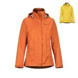 Marmot PreCip Eco Women Jacket Regenjacke Frauen