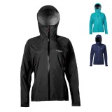 Rab Downpour Plus Women Jacket Regenjacke Frauen