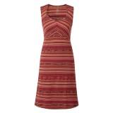 Sherpa Preeti Dress golbera Größe L