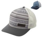 Sherpa Bhaku Trucker Hat Cap