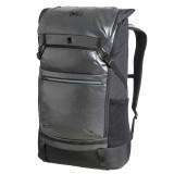 Millet Akan Pack 30 Liter black