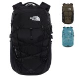 The North Face Borealis Tagesrucksack