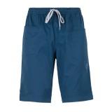 La Sportiva Levanto Short kurze Hosen Männer
