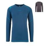 La Sportiva Future Long Sleeve Pullover Männer