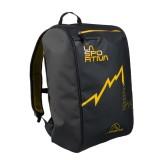 La Sportiva Climbing Bag 22l