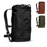 Black Diamond Street Creek 20 Liter Tagesrucksack