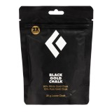 Black Diamond Black Gold Chalk 30 g