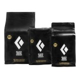 Black Diamond Black Gold Chalk 300 g