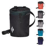 Black Diamond Repo Chalk Bag M/L