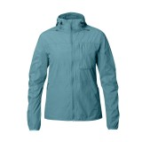 Fjällräven High Coast Wind Jacket Women winddichte Jacke Frauen