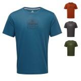 Sherpa Tashi Tee T-Shirt Männer