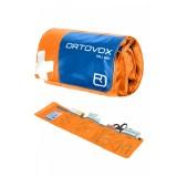 Ortovox First Aid Roll Doc shocking orange