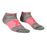 Ortovox Alpinist Low Socks Women Socken Frauen