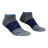 Ortovox Alpinist Low Socks Socken Männer