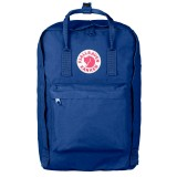 Fjällräven Kanken Laptop 17  Deep Blue 527