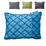 Thermarest Compressible Pillow Kissen
