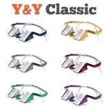 Y&Y Sicherungsbrille Classic