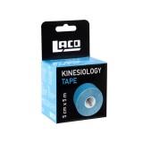 LACD Kinesiology Tape 5 cm x 5 m