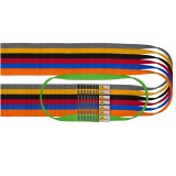 Aliens Rundschlinge Polyamid (16 mm) verschiedene Längen
