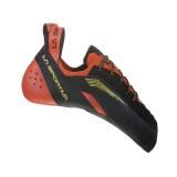 La Sportiva Testarossa Kletterschuhe neues Modell