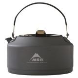 MSR Pika 1 Liter Teekessel