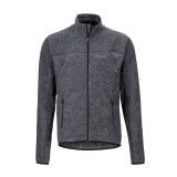 Marmot Pisgah Fleece Jacket Fleecejacke Männer