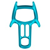 Edelrid Mago 8 Abseilacht icemint