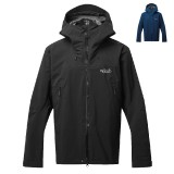 Rab Kangri GTX Jacket Regenjacke Männer