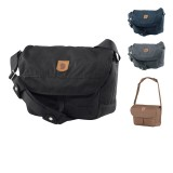 Fjällräven Greenland Shoulder Bag Umängetasche