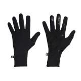 Icebreaker Adult Quantum Gloves Handschuhe Unisex