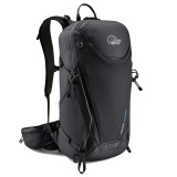 Lowe Alpine Aeon anthracite ND 25 Liter