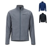 Marmot Verglas Fleece Jacket Fleecejacke Männer