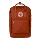 Fjällräven Kanken Laptop 17 Autumn Leaf 215