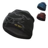 Arcteryx Bird Head Toque Mütze Unisex