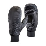 Black Diamond Stance Mitt black S