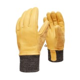 Black Diamond Dirt Bag Gloves natural XL